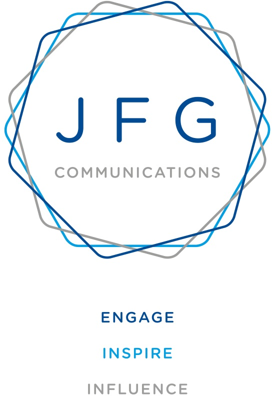 Jo Field, Founder & Managing Director, JFG Comms