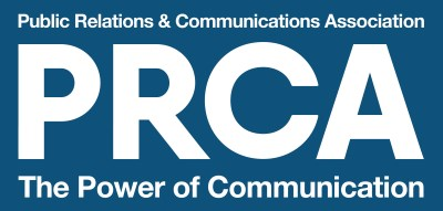 We are a member of the Public Relations and Communications Association
